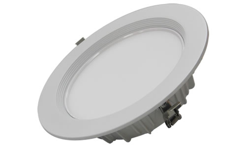 Downlight Backlight